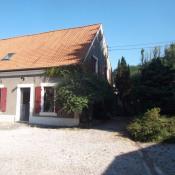 location Maison / Villa 6 pièces Rety