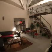 Saint Just, Appartement 2 pièces, 50 m2