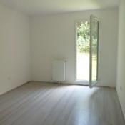 Yerres, Appartement 3 pièces, 59 m2