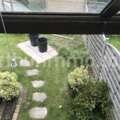 Sale house / villa Fecamp 219350€ - Picture 3