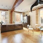 Paris 4ème, Apartamento 3 assoalhadas, 73 m2