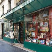 Boulogne Billancourt, 70 m2