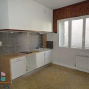 Muret, Casa 2 habitaciones, 53,5 m2