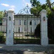 vente Maison / Villa 11 pièces St Jean de Braye