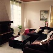 vente Appartement 5 pièces Sospel