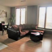 location Appartement 3 pièces Villeneuve d'Ascq