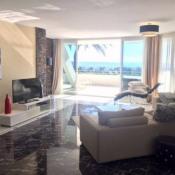 Marbella, 459 m2