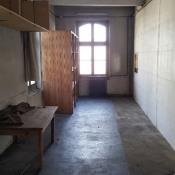 Oloron Sainte Marie, Loft 1 pièces, 68 m2