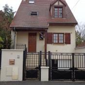 location Maison / Villa 4 pièces Sevran