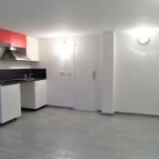 Orsay, Apartamento 2 assoalhadas, 66 m2