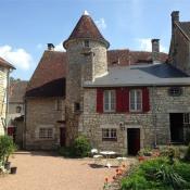 vente Maison / Villa 11 pièces Courson-les-Carrières