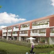 Vente appartement Thouaré-Sur-Loire