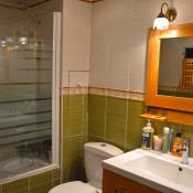 vente Appartement 1 pièce Franconville