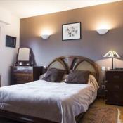 vente Maison / Villa 7 pièces Nantes
