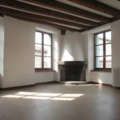 location Appartement 3 pièces St Flour