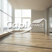 Asnières sur Seine, 360 m2