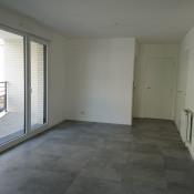 location Appartement 3 pièces Aulnay-sous-Bois