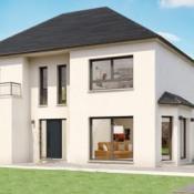 Maison 6 pièces + Terrain Villiers-sur-Orge