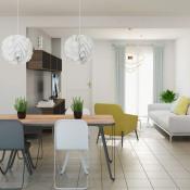Maison 6 pièces + Terrain Caen