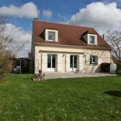 vente Maison / Villa 6 pièces Proche St Cheron