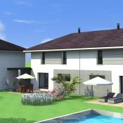 Maison avec terrain Doussard 101 m²