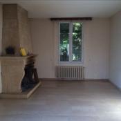 Vente maison / villa Soissons 325000€ - Photo 2