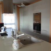 Metz, Appartement 3 pièces, 66 m2