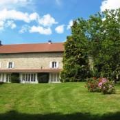 vente Maison / Villa 5 pièces Nedde