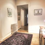Toulouse, Appartement 6 pièces, 223 m2