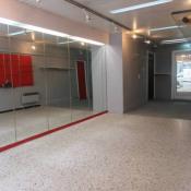 location Boutique 2 pièces Rive-de-Gier