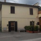 Roccastrada, 5 pièces, 120 m2