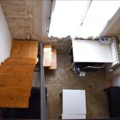 Location appartement Montpellier 620€ CC - Photo 5