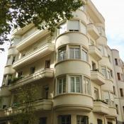 Perpignan, 550 m2