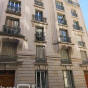 vente Appartement 2 pièces Paris 14ème