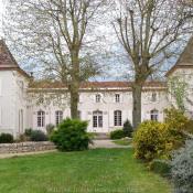 Agen, Residence 12 rooms, 540 m2