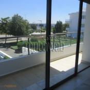 Bouskoura, Apartment 3 rooms, 129 m2