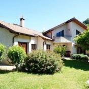 vente Maison / Villa 7 pièces Grenoble