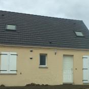 Maison 4 pièces + Terrain Chartres