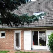 Vente maison / villa St Nicolas