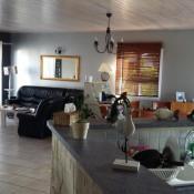 vente Maison / Villa 6 pièces La Roche-sur-Yon