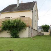 vente Maison / Villa 5 pièces St Parres Aux Tertres
