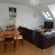 Location appartement La Guerche de Bretagne