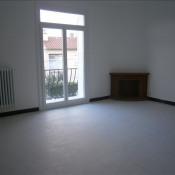 Perpignan, Maison de maître 4 pièces, 100 m2