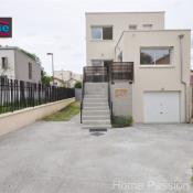 location Maison / Villa 6 pièces Colombes