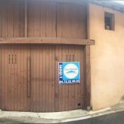 vente Maison / Villa 1 pièce Vourles