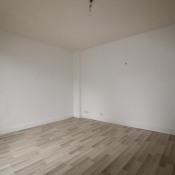 Pau, 2 pièces, 50 m2