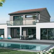 Maison 5 pièces + Terrain Castanet-Tolosan