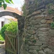 vente Maison / Villa 5 pièces Saint Herblain