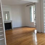location Appartement 5 pièces Paris 12ème
