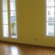 location Appartement 1 pièce Melun